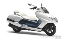 品川区大井でのバイクの鍵トラブル