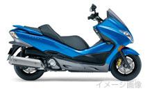 品川区北品川でのバイクの鍵トラブル