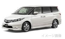 品川区大崎での車の鍵トラブル