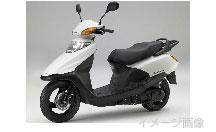品川区東品川でのバイクの鍵トラブル