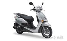 品川区荏原でのバイクの鍵トラブル