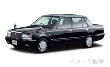 品川区平塚での車の鍵トラブル