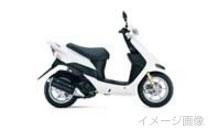 品川区大崎でのバイクの鍵トラブル