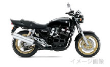 品川区旗の台でのバイクの鍵トラブル