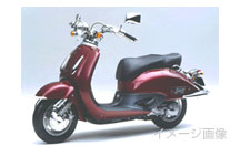 品川区東五反田でのバイクの鍵トラブル