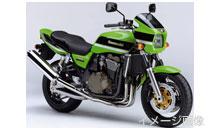 品川区小山でのバイクの鍵トラブル