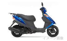 品川区南品川でのバイクの鍵トラブル