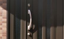 品川区大井での家・建物の鍵トラブル